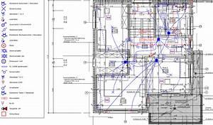 Elektro Planungs Software Kostenlos : elektro elektro planung ~ Eleganceandgraceweddings.com Haus und Dekorationen