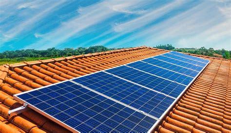 achat panneau solaire thermique panneau solaire souple guide d achat et comparatif