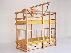 Gitter Für Bett : heipas spielbetten ~ Eleganceandgraceweddings.com Haus und Dekorationen