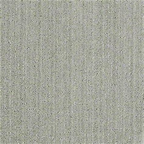 shaw flooring garden glen tuftex shaw carpet