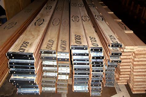 steel stakes concrete forming products hogan domestic