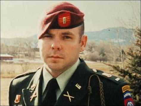 russell  rippetoe iraq war heroes  war heroes www