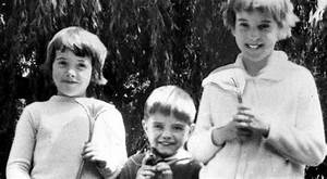 The Mystery Disappearance of Beaumont Children | Bizarrepedia