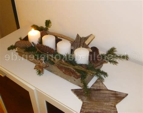 weihnachtsdeko für draussen selber basteln weihnachtsdeko aus holz selber machen draussen