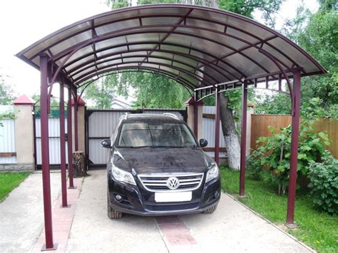 Топливо для авто можно делать дома . Toyota Prado Fan Club