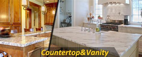 formica countertops for sale prefab laminate countertop for sale cut granite cuarzo