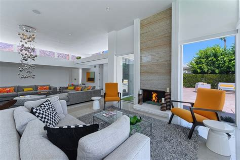 10 Relaxing Living Rooms With Gorgeous And Modern Sofas. Kitchen Designs Photo Gallery. Design On A Dime Kitchen. Custom Kitchen Cabinet Design. Kitchen Lighting Design Guide. Outdoor Kitchen Design. Kitchen With Oak Cabinets Design Ideas. Kitchen Design With Granite Countertops. Granite Kitchen Counter Designs