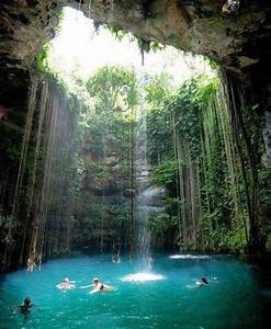 Tulum mexico best place for honeymoon full dose for Best places to honeymoon in mexico