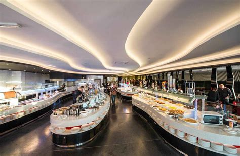 cuisine macrobiotique keyaki condroz restaurant buffet nandrin 4550