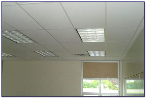 armstrong commercial ceiling tiles 2x4 tiles home
