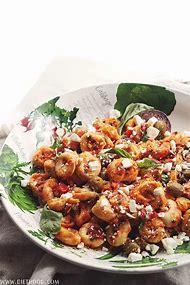 Cold Tortellini Pasta Salad Recipe