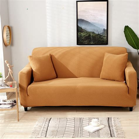 Living Room Furniture Covers by Waterproof Armchair Covers Water Proof Linings For Living