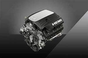 2017 Dodge Charger 5 7l Hemi Vvt V8 O