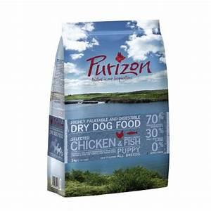 les meilleures croquettes pour chien sans cereales