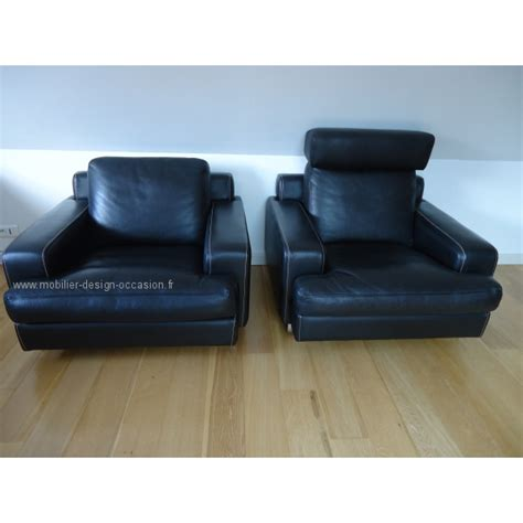 canapé cuir roche bobois prix fauteuil chicago rochebobois roche bobois