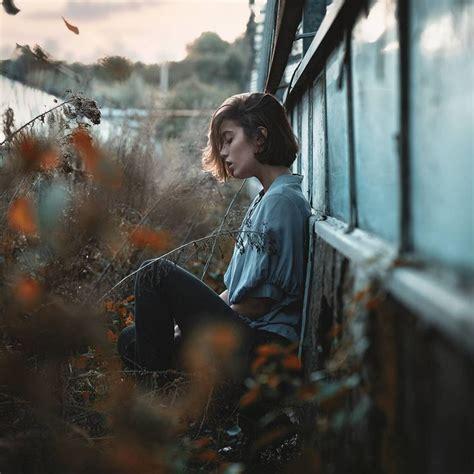 Best 25+ Portrait Photography Inspiration Ideas On