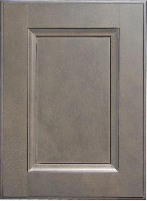 Faircrest Cabinets West Point Grey by West Point Grey Bathroom Vanities Rta Cabinet Store