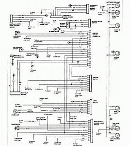 Fireman Switch Schematic Diagram