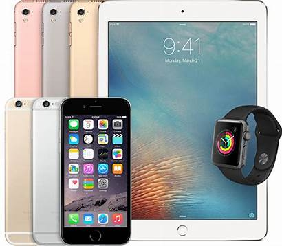 Refurbished Iphones Iphone Tech Prices