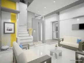 Home Interior Living Room Interior Designs For Living Rooms Interior Design Styles Bangalore