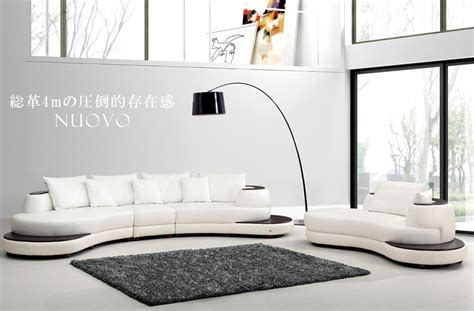 Couch With Sofa Bed by Header