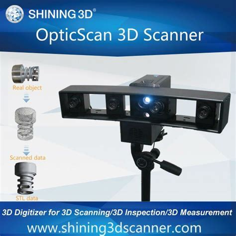 Best 3d Scanners 17 Best Images About Affordable 3d Scanners On