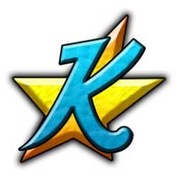 winkawaks emulator free download