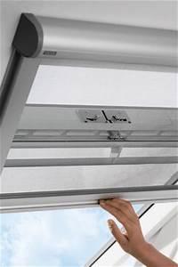 Insektenschutz Dachfenster Schwingfenster : velux insektenschutz rollo bedienung wohndachfenster dachgauben einbau service ~ Frokenaadalensverden.com Haus und Dekorationen