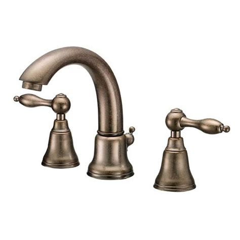 kitchen faucet discount discount danze kitchen faucet