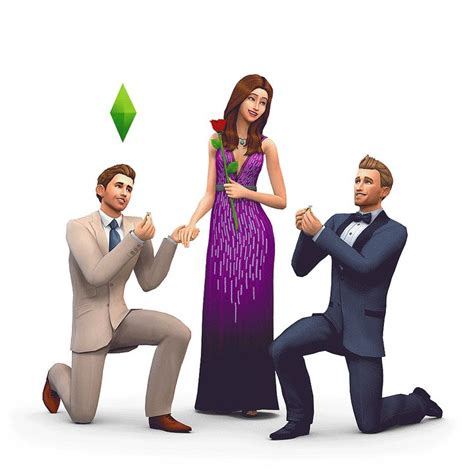 Vote For Who Should Win The Bachelorette — as Sims ...