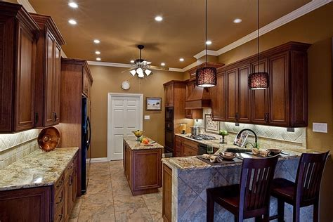 kitchen lighting ideas for small kitchens small kitchen ceiling fans small kitchen cabinets and