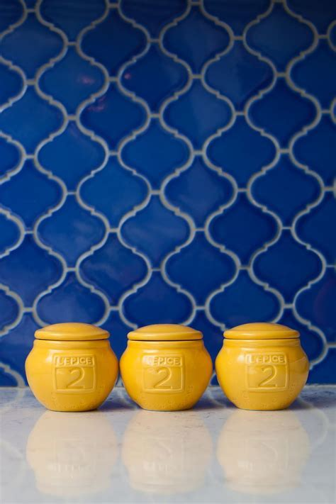 222 best #Arabesque Tiles #Lantern Tiles #Losanga