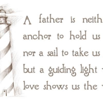 good fathers day quotes wife