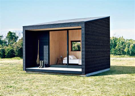 of home tiny house inhabitat green design innovation Innovations