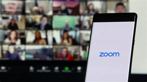 gadget  mengubah background zoom  hp