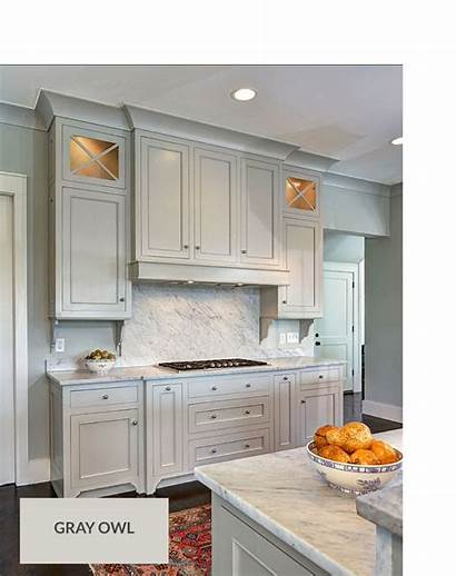 Paint Gray Cabinets Kitchen Cabinet Colors Grey