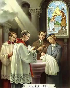 Pics of Your Religion!   Page 28   ReligiousForums.com