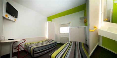 tarif chambre formule 1 hotel f1 agen voir les tarifs 32 avis et 19 photos