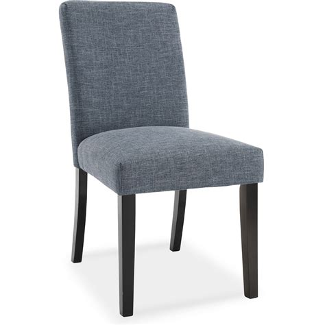 parsons dining chairs cheap chairs inspiring parsons dining chairs cheap parsons
