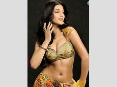 Shruti Hassan Hottest Pics HD Photo Gallery Welcomenri
