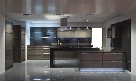 kitchen design pic 2013海尔整体橱柜效果图 土巴兔装修效果图 1306
