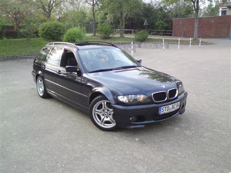 grüne plakette 4 2001 bmw 320d touring automatic e46 related infomation