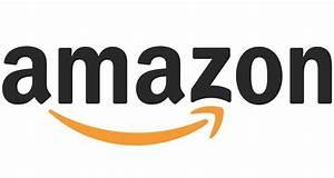 Amazon Kauf Auf Rechnung Einstellen : erfahrungsbericht amazon service zwei jahre nach dem kauf ~ Themetempest.com Abrechnung