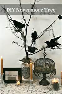 Halloween Candy Dish Ideas by 12 Diy Halloween Ideasdiy Show Off Diy Decorating And