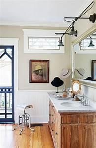 25, Victorian, Bathroom, Design, Ideas