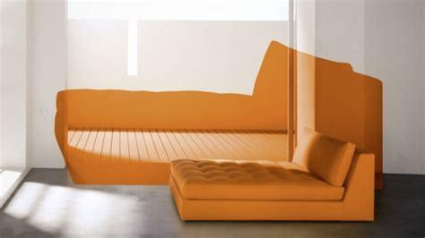 canapé cuir cinna meubles cinna le catalogue design 15 photos