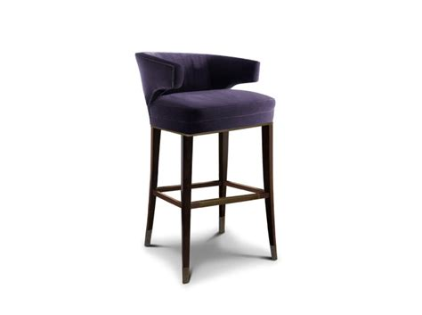 find the most comfortable bar chair for your living room