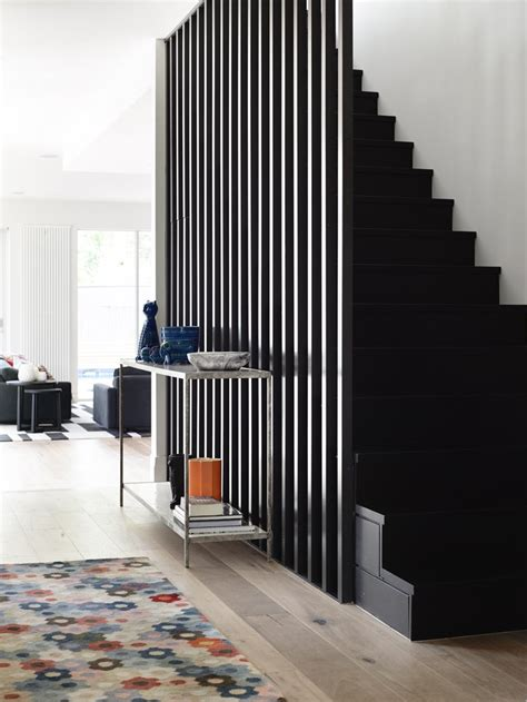 exploring pattern designs staircase screens stand