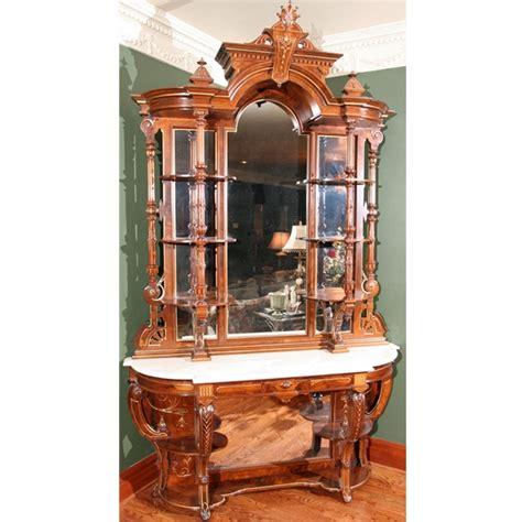 Etagere Antique by Antiques Classifieds Antiques 187 Antique Furniture