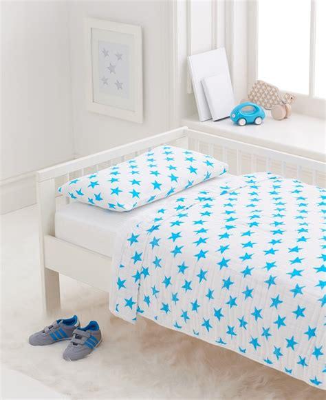 234 cotton toddler bedding aden anais classic toddler bed in a bag